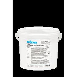ARCANDIS®-Powder