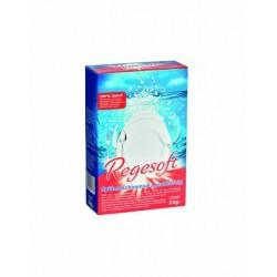 ARCANDIS®- Salt